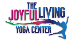joyful living yoga center.png
