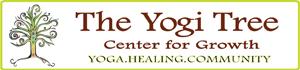 The yogi tree.jpg