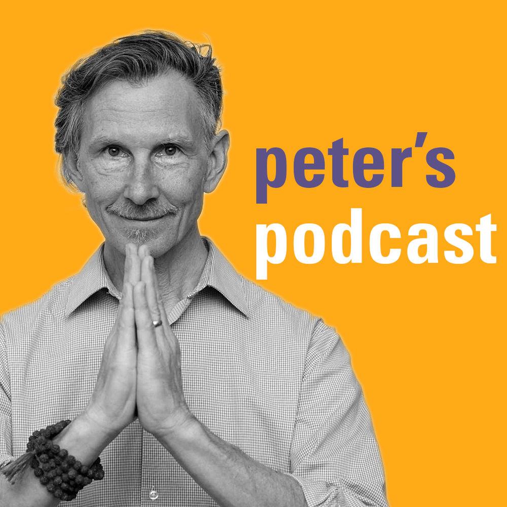 Peter's podcast.jpg