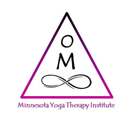Minnesote+Yoga+Therapy+Institute.png