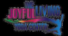 joyful+living+yoga+center.png