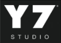Y7.png