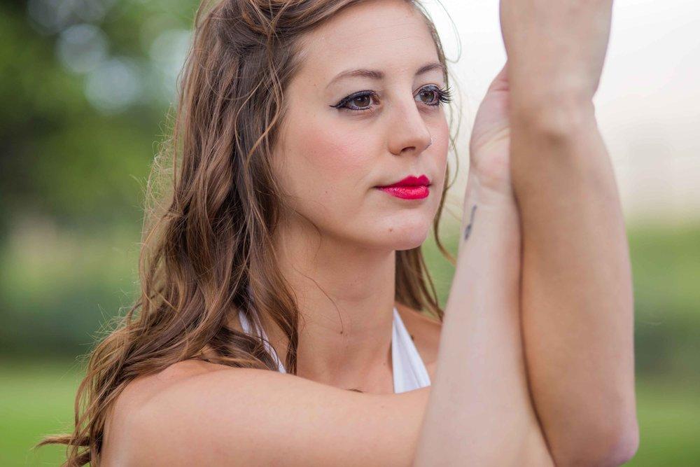 Amy Apgar.jpg