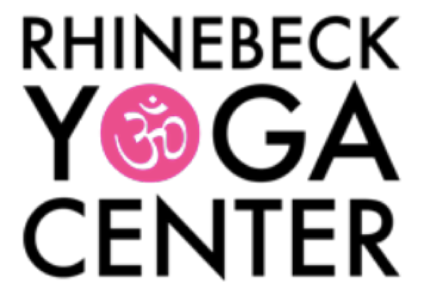 Rhinebeck Yoga Center.png
