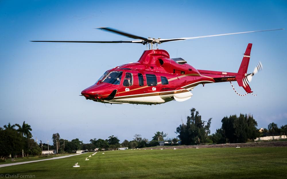 Bell 430023-8.jpg