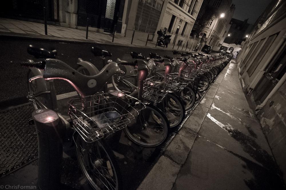 Paris016-15.jpg