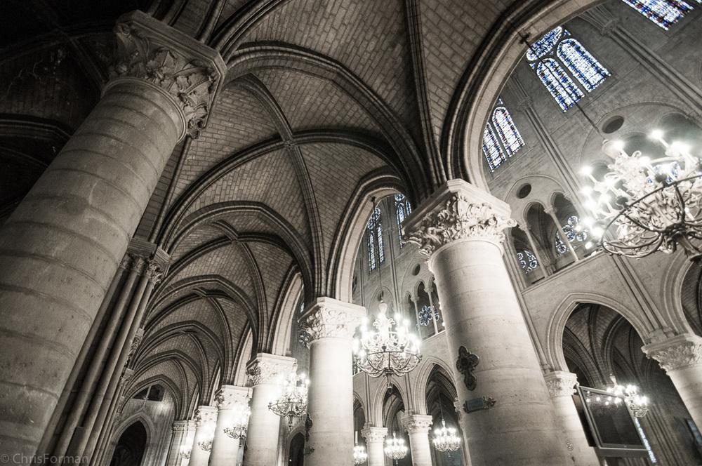 Paris016-92.jpg