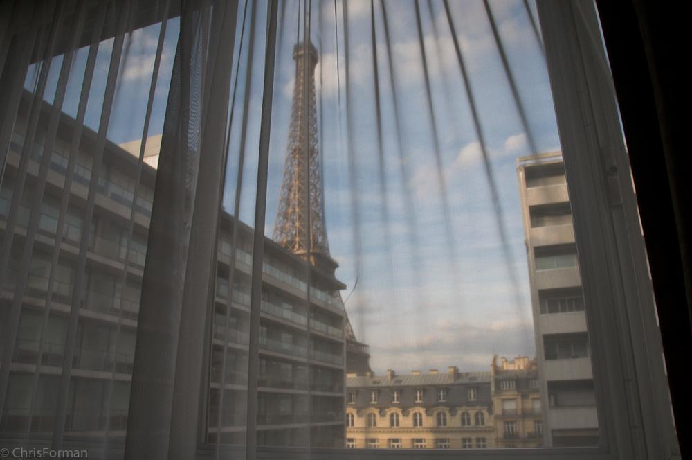 Paris017-88.jpg