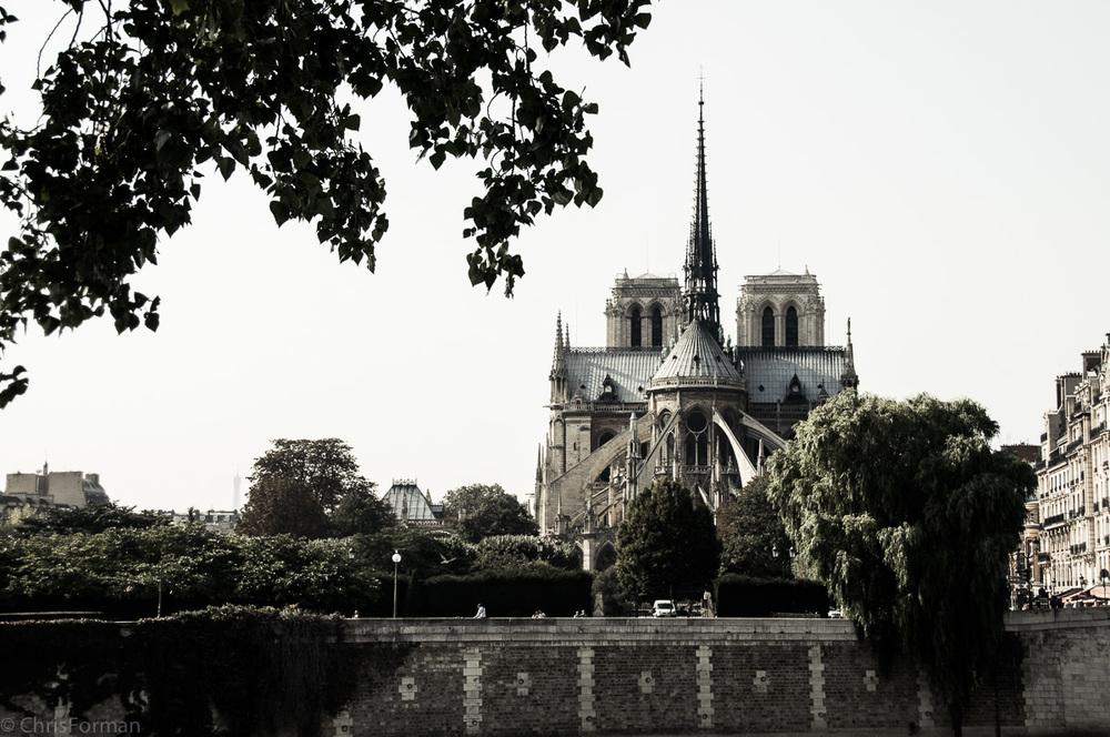 Paris018-20.jpg