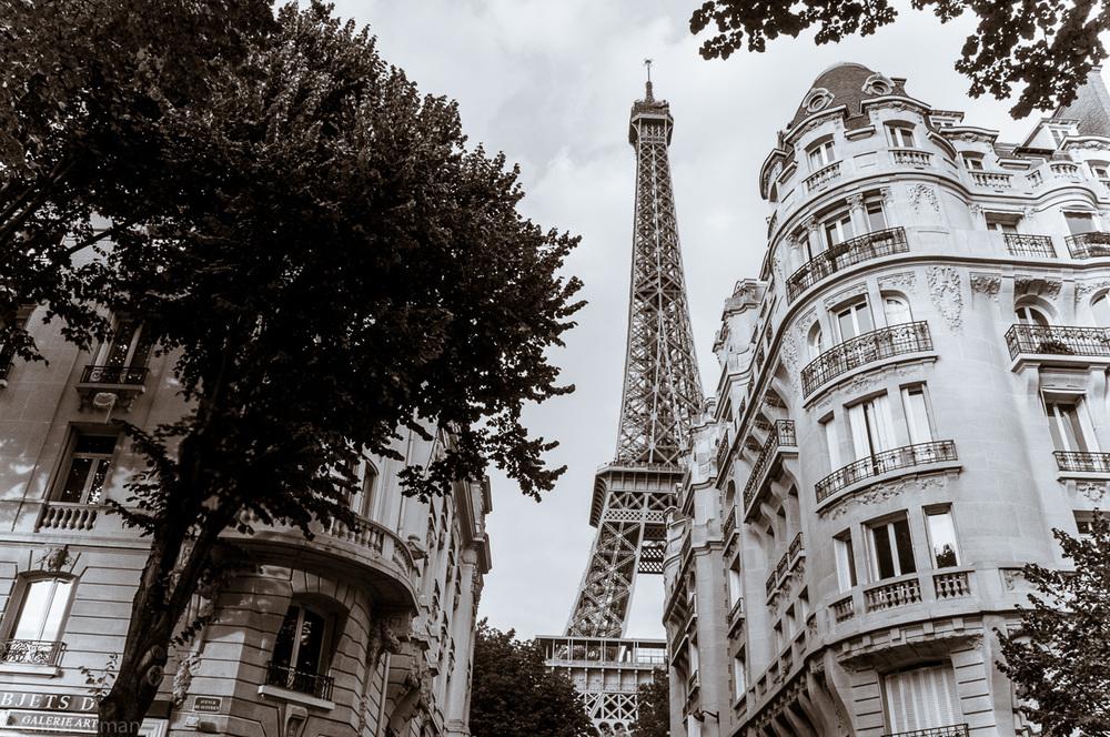 Paris017-102.jpg