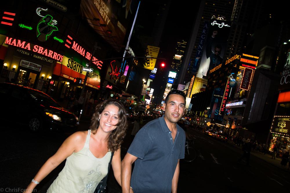 NYC015-193.jpg