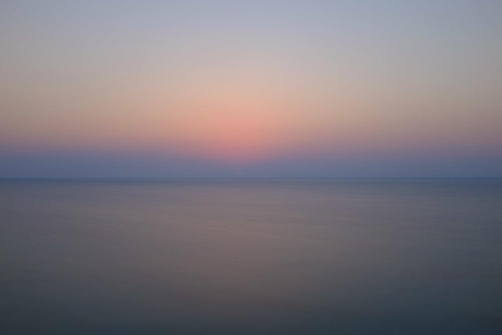 HI Sunrise.jpg