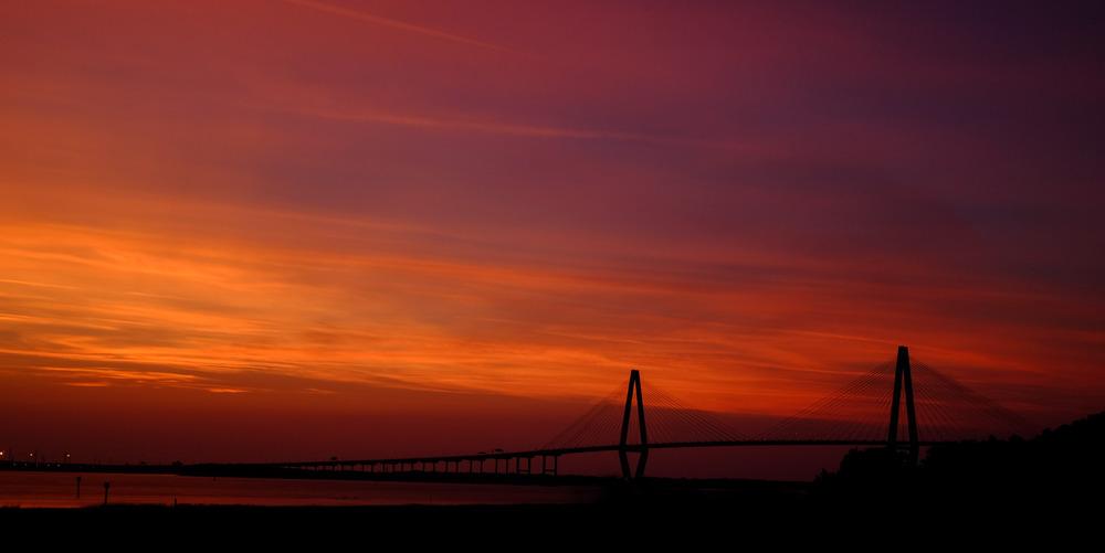 CHS Bridge.jpg