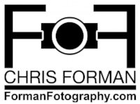 Forman Fotography