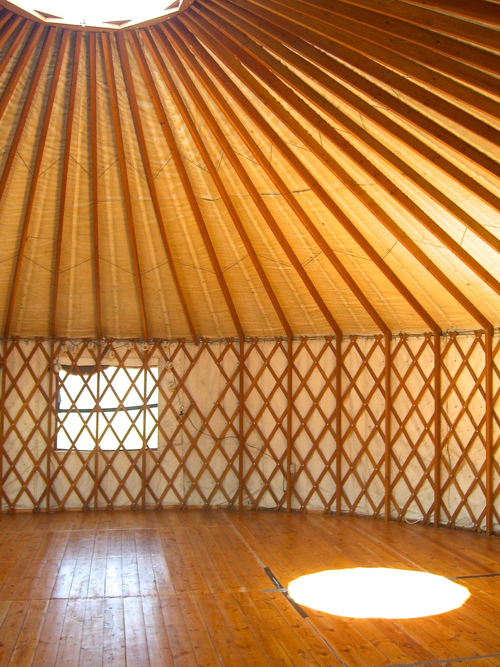 ruth's.yurt.JPG