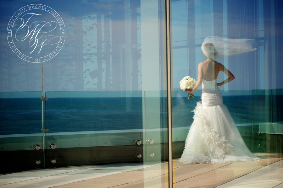 destination-weddings-atlantic-city.jpg