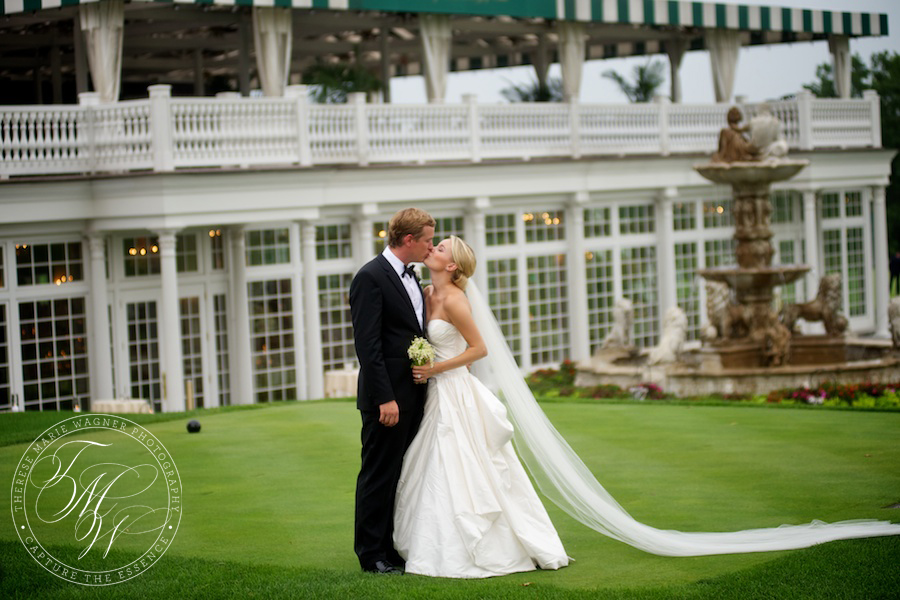 nj-weddings-trump-national.jpg