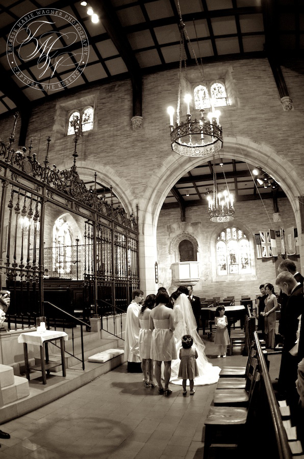 st-peters-episcopal-church-weddingjpg