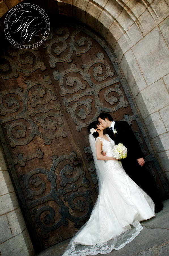 st-peters-episcopal-church-wedding.jpg