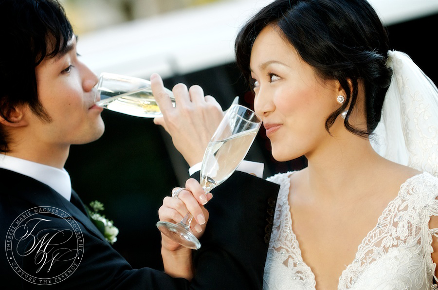 nj-weddings-high-end-photography.jpg