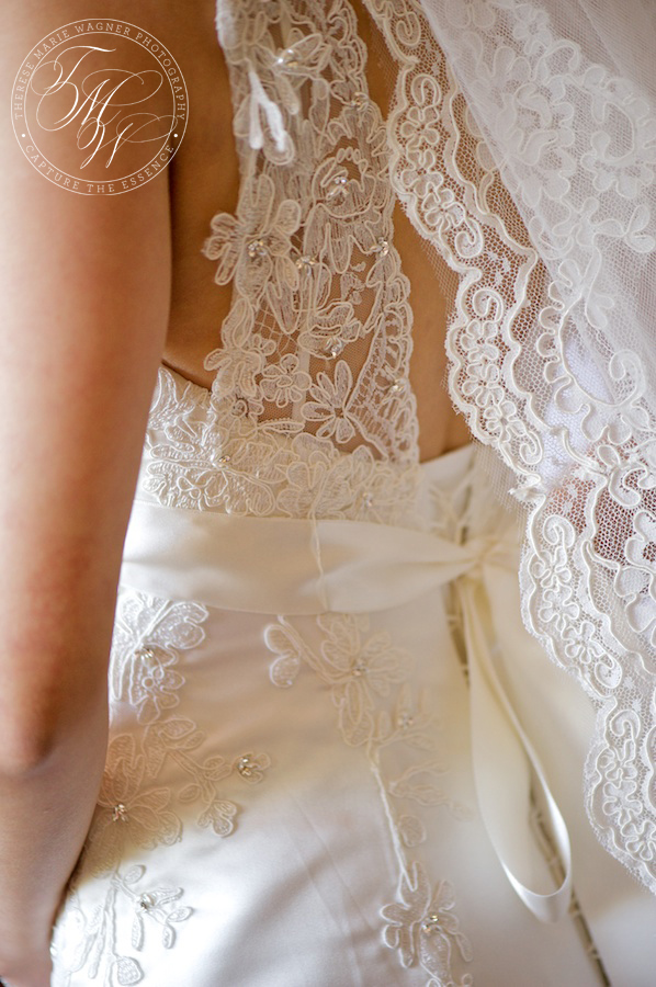 nj-weddings-artistic-wedding-photography.jpg