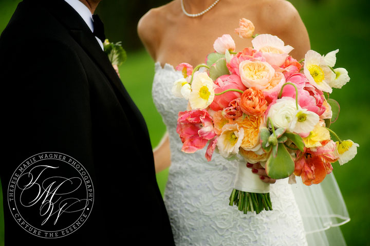 nj-weddings-fine-art-photography.jpg