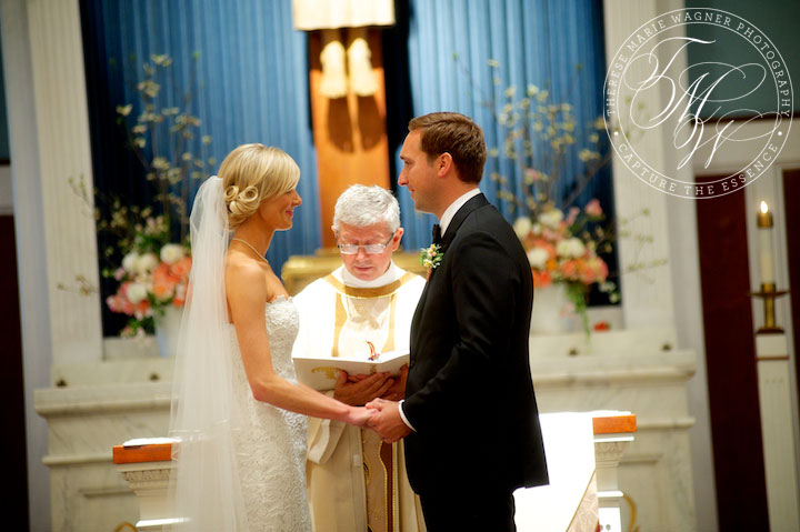 Church-of-Christ-the-King-Weddings.jpg