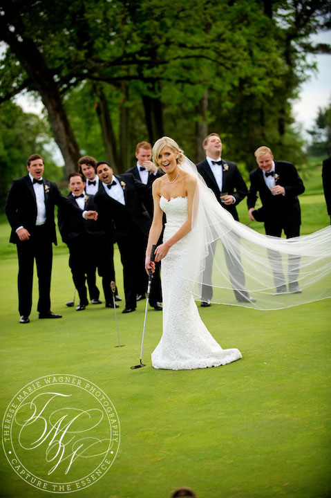 Baltusrol-Golf-Club-Weddings.jpg