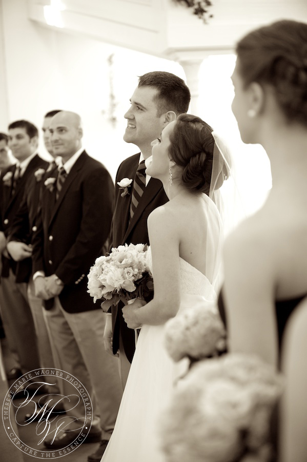 pluckemin-presbyterian-church-weddings.jpg