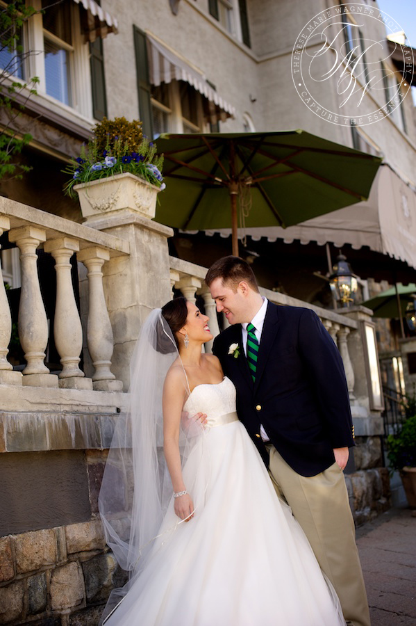 bernards-inn-weddings.jpg