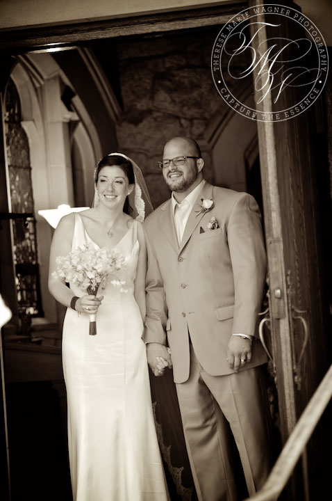 st-george's-by-the-sea-episcopal-church-weddings.jpg