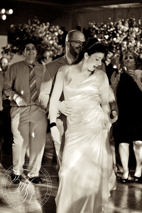 navesink-country-club-wedding.jpg