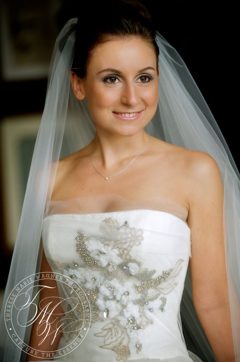 nyc-weddings-bridal-portraits.jpg