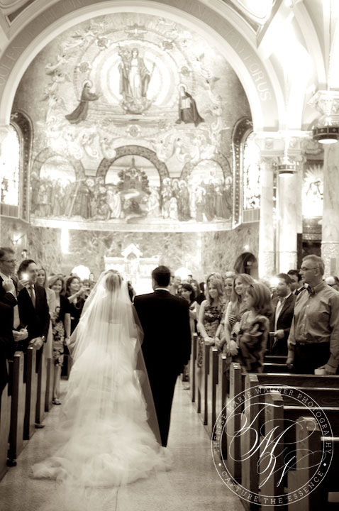 st.-francis-of-assisi-church-nyc-weddings.jpg