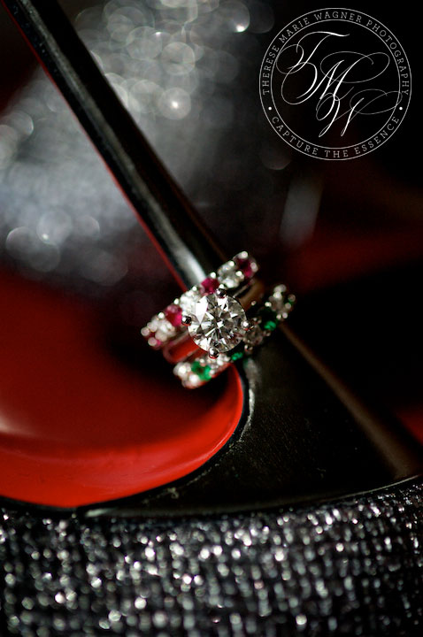 nyc-weddings-high-end-photography.jpg