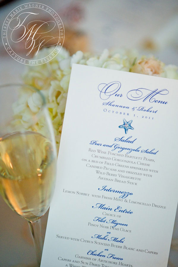 nj-weddings-beach-wedding-photography.jpg