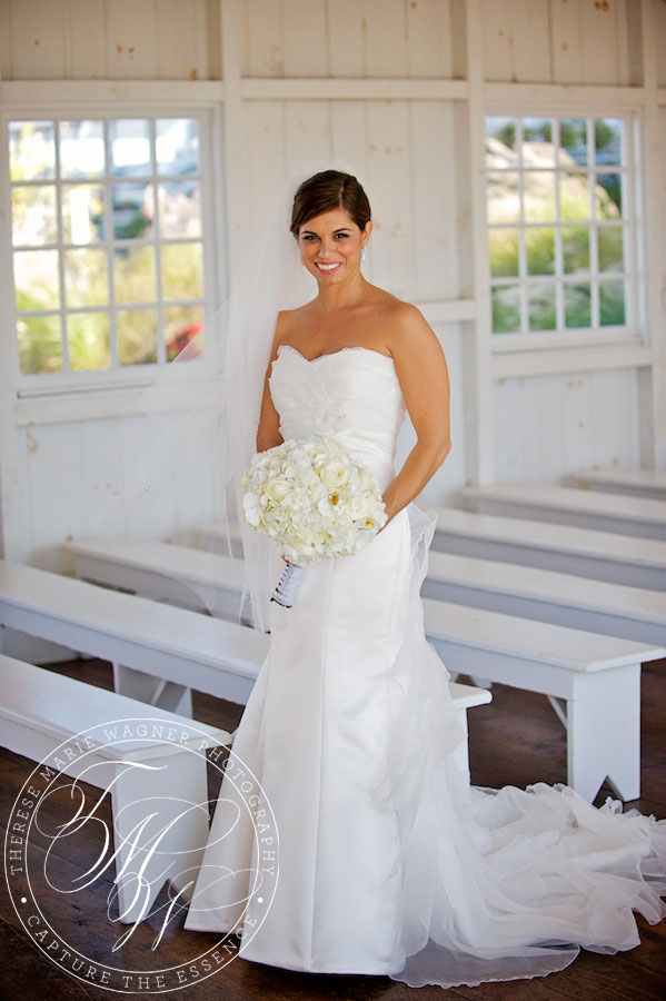 nj-weddings-bridal-portraits.jpg