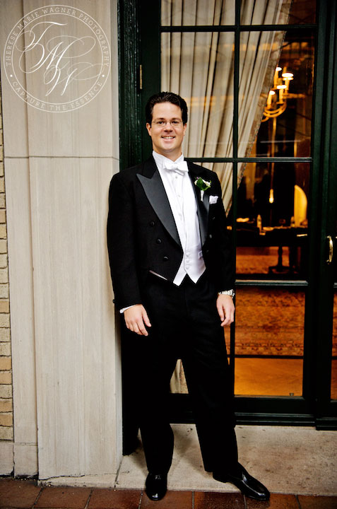 nyc-weddings-artistic-wedding-photography.jpg