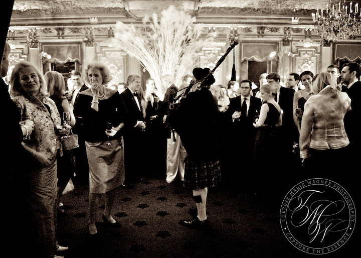 Metropolitan-club-weddings-nyc.jpg