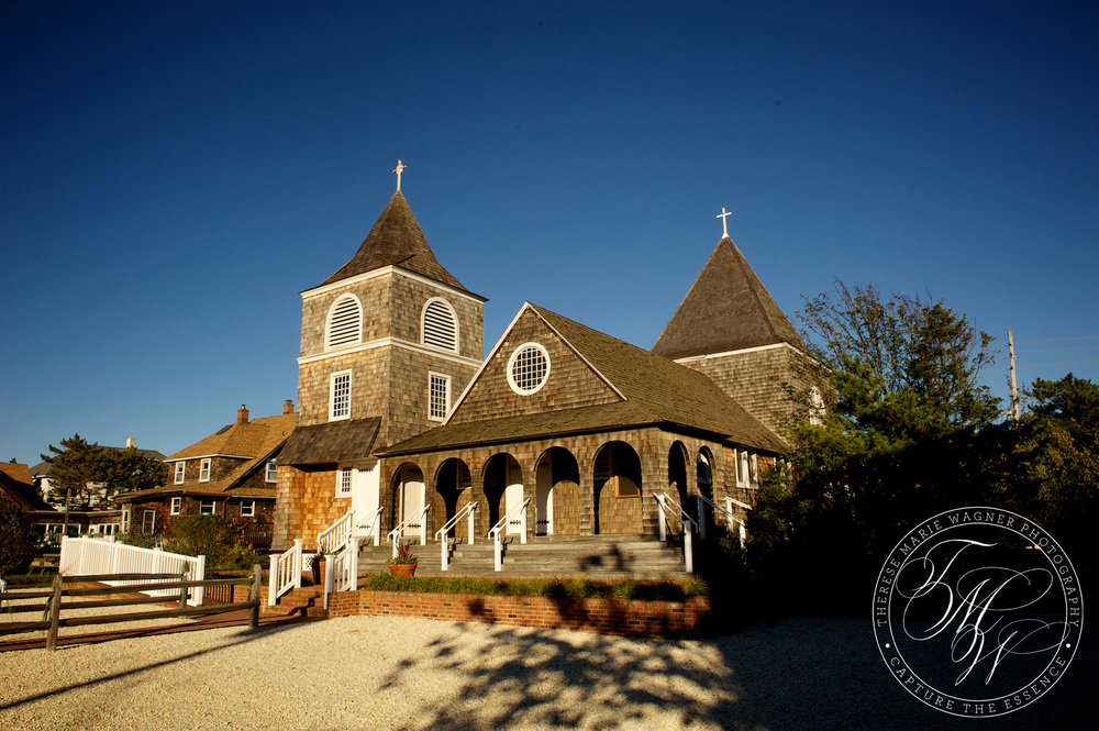 St.-Simon-by-the-Sea-weddings.jpg