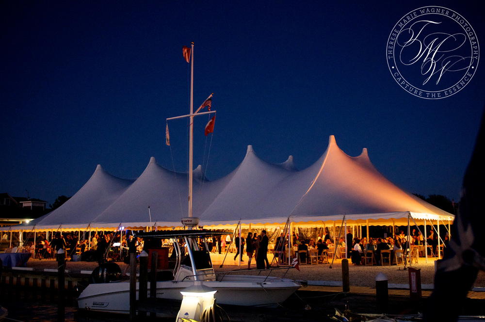 mantoloking-yacht-club-nj.jpg