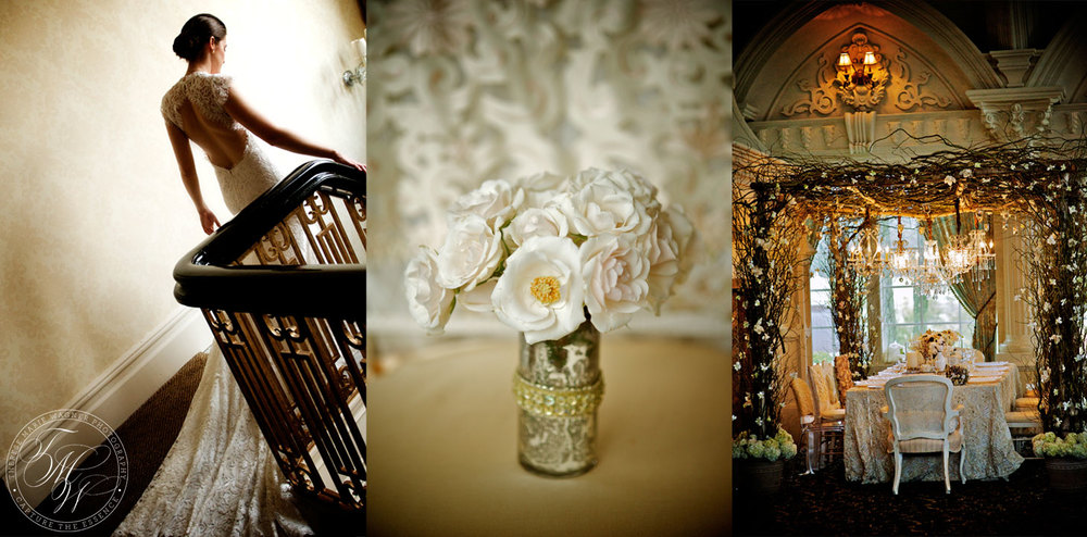 fine-art-wedding-photography-nj-nyc.jpg