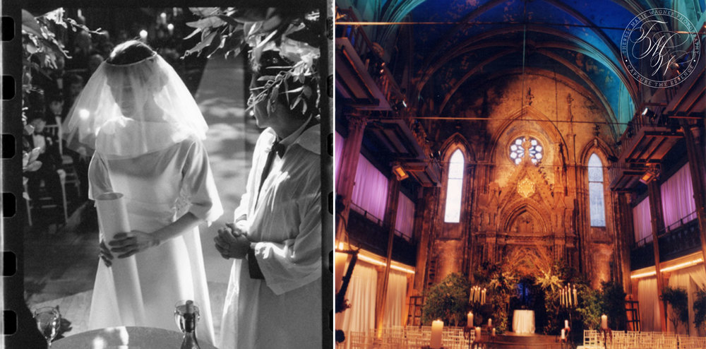 Angel-Orensanz-weddings-nyc.jpg