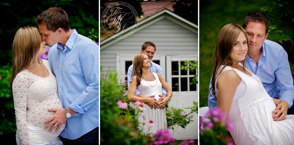 NJ-Maternity-Photography.jpg