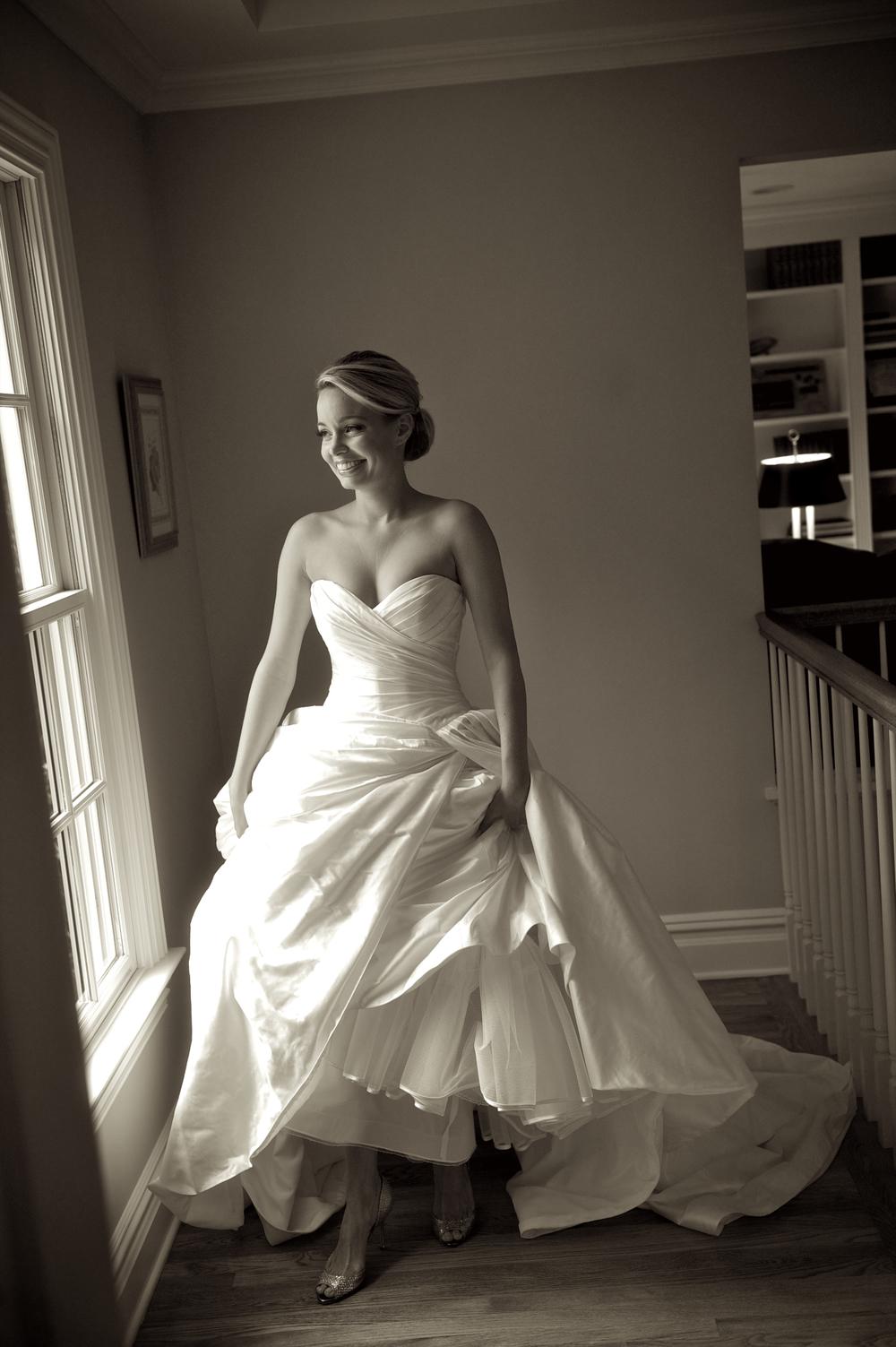 Wedding dresses in northern new jersey flower girl dresses for Wedding dresses new jersey