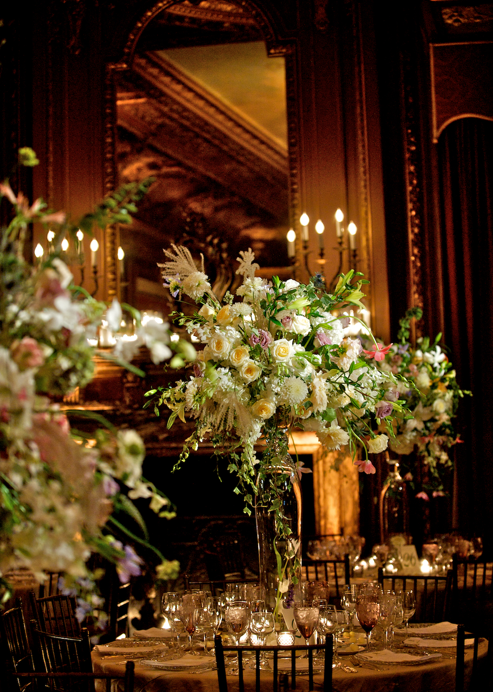 Florists New York Wedding Florists Th 233 R 232 Se Wagner