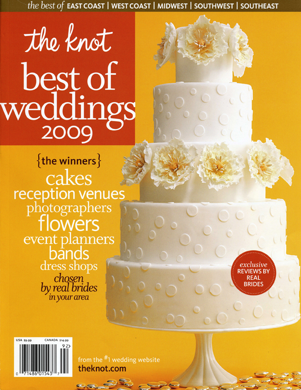best-of-knot-2009-coverwebres1
