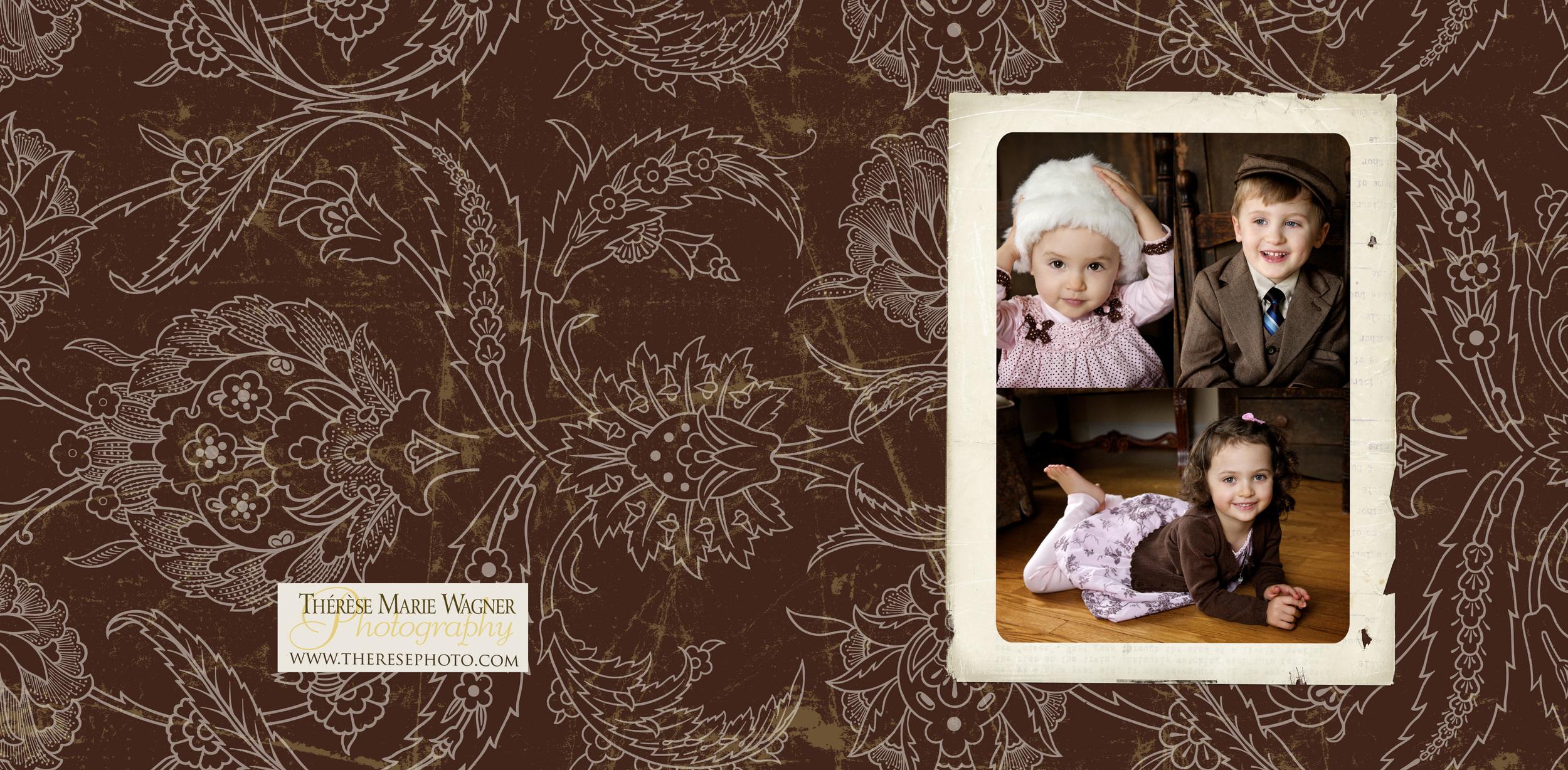 5x5 Book Cover