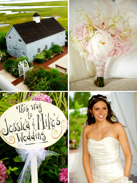 Foire_Jessica_Layout_02
