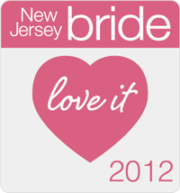 new_jersey_bride_loveit_